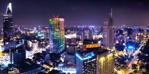 GV-aerial-vietnam-hochiminhcity-saigon-bitexco