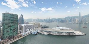 chinaferryterminal_hongkong