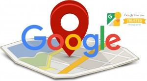 google-maps-inside-view-trusted-1451999577-new