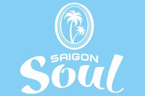 Saigon Soul Pool Party